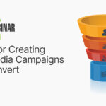 3 Proven Tips For Creating Paid Social Campaigns That Convert
